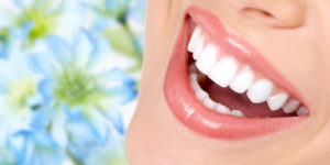 blaqueamiento dental