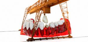 Importancia de la ortodoncia